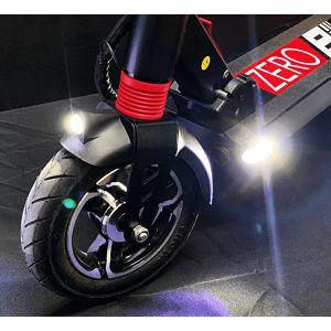 Novo u ponudi - Električni romobili