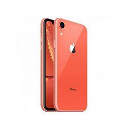 mryg2cn/a - Apple iPhone XR 128GB Coral - 190198773760
