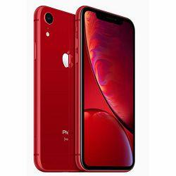 mrym2cn/a - Apple iPhone XR 256GB (PRODUCT)RED - 190198775115