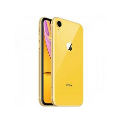 mry72cn/a - Apple iPhone XR 64GB Yellow - 190198771384