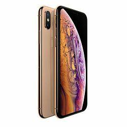 mt9g2cn/a - Apple iPhone XS 64GB Gold - 190198791504