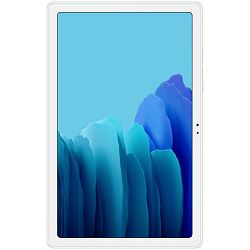 Tablet Samsung Galaxy Tab A7 T500, silver, 10.4/WiFi 32GB