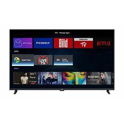 Televizor VIVAX IMAGO LED TV-49S61T2S2SM Android TV