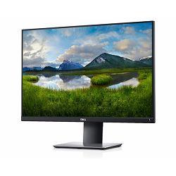 Monitor DELL P2421, 24