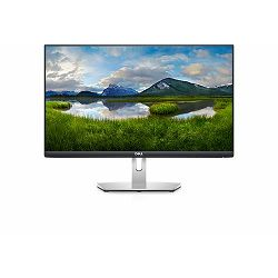 Monitor DELL S2421HN, 210-AXKS