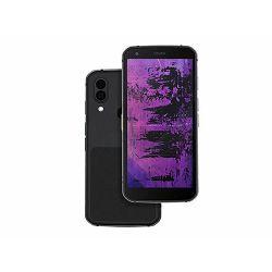 Mobitel Cat® S62 Pro