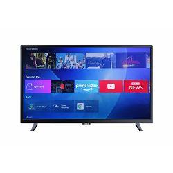 Televizor VIVAX IMAGO LED TV-32S61T2S2SM