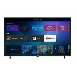 Televizor VIVAX IMAGO LED TV-49UHDS61T2S2SM