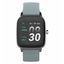 VIVAX smart watch Life FIT gray