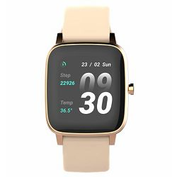 VIVAX smart watch Life FIT gold