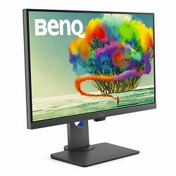Monitor BenQ PD2705Q
