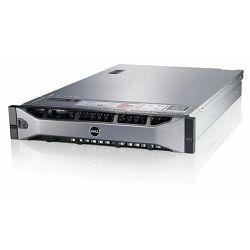 SRV DELL R740 Silver 4110, 2x2TB