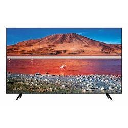 Televizor SAMSUNG LED TV 50TU7022KXXH UHD, SMART