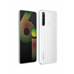 Mobitel realme 6i 4+128GB White