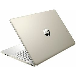 HP Prijenosno računalo 15s-fq2020nm, 2L3M6EA