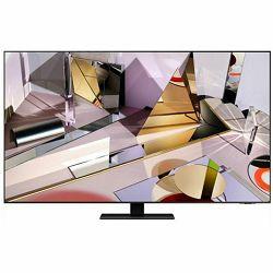 Televizor SAMSUNG  QLED QE65Q700TATXXH, QLED