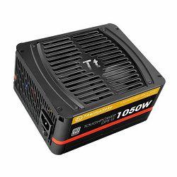 Napajanje Thermaltake Toughpower DPS G 1050W Platinum