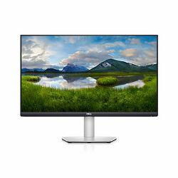 Monitor DELL S2721QS, 210-AXKY