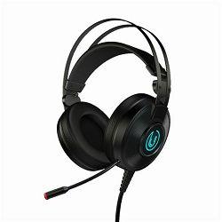 Slušalice UVI GEAR Wrath 7.1 RGB