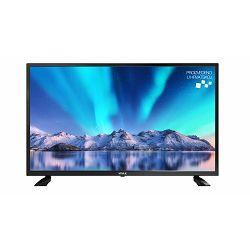 Televizor Vivax IMAGO LED TV-32LE130T2S2