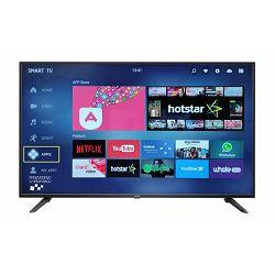 Televizor VIVAX IMAGO LED TV-50UHD123T2S2SM