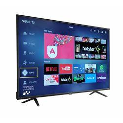 Televizor VIVAX IMAGO LED TV-55UHD123T2S2SM