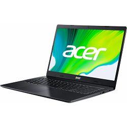 Laptop Acer NoteBook, NX.HZREX.00F, Core i3 1005G1, 8GB, 512GB SSD, GeForce MX330, 15,6