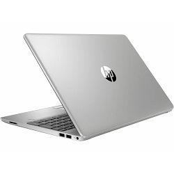 Laptop HP 250 G8, 2W1H3EA, Core i3 1005G1, 8GB, 512GB SSD, 15,6