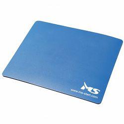 MS TERIS S110 plava podloga za miš