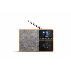 PHILIPS prijenosni radio TAR5505/10