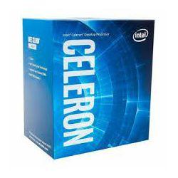 CPU INT Celeron G5905