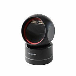 POS SKE MTR HF680, 2D prezentacijski skener