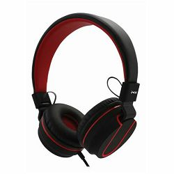 MS METIS C110 slušalice naglavne