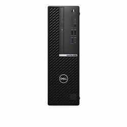 Računalo Dell OptiPlex 5080 SFF