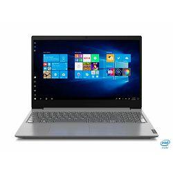 Laptop Lenovo V15, 82C500R7SC, Core i3 1005G1, 8GB, 256GB SSD, 15.6