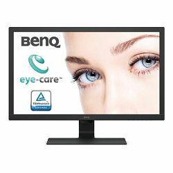 Monitor BenQ BL2783