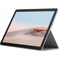 Tablet Microsoft Surface GO 2, 4425Y, 8GB, 128GB, W10S