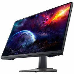 Monitor DELL S2721DGFA, 210-AXRQ