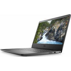 Laptop DELL Vostro 3400, N4011VN3400EMEA01_2105, 14