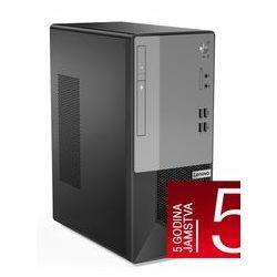 Računalo LENOVO V50t-13IMB, 11ED002LCR