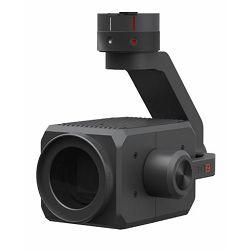 Yuneec E30ZX Zoom Kamera (H520E)
