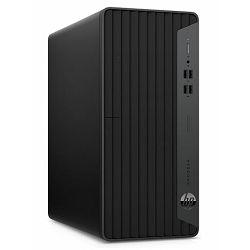 Računalo HP 400PD G7 MT, 11M72EA