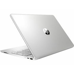 Laptop HP 15s-eq1009nm, 1U9S3EA