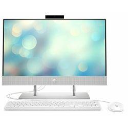 PC AiO HP TOUCH 27-dp0040ny, 236X5EA
