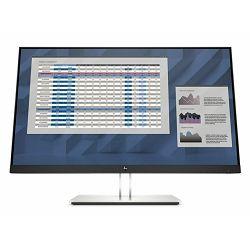 Monitor 27 HP E27 G4 FHD, 9VG71AA