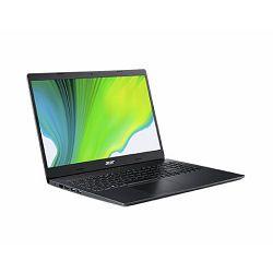 Laptop ACER Aspire 3 NX.HZREX.001, Core i3 1005G1, 8GB, 256GB SSD, GeForce MX330, 15.6