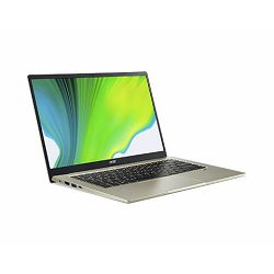 Laptop Notebook Acer Swift 1 SF114, NX.HYNEX.008, Pentium N5030, 8GB, 256GB SSD, 14