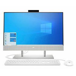 Računalo AiO HP 24-dp0095ny, 22H71EA