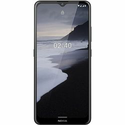 Mobitel Nokia 2.4 Dual SIM Grey