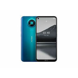 MOB Nokia 3.4 Dual SIM Blue